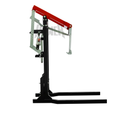 Монолифт Power35 / Стойки для приседаний