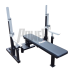 Cтойки для пауэрлифтинга комбинированные (присед и жим лёжа)